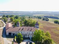 French property for sale in Condom, Gers - €683,000 - photo 3