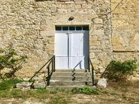 French property for sale in Condom, Gers - €683,000 - photo 6