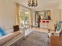 French property for sale in Le Bar Sur Loup, Alpes-Maritimes - €299,000 - photo 5