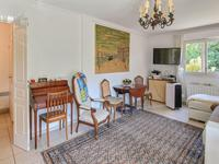 French property for sale in Le Bar Sur Loup, Alpes-Maritimes - €299,000 - photo 6