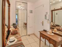 French property for sale in Le Bar Sur Loup, Alpes-Maritimes - €299,000 - photo 10