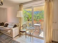 French property for sale in Le Bar Sur Loup, Alpes-Maritimes - €299,000 - photo 4