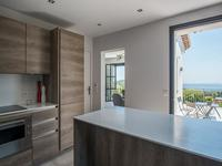 French property for sale in Cabris, Alpes-Maritimes - €1,134,000 - photo 6