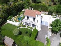 French property for sale in Cabris, Alpes-Maritimes - €1,134,000 - photo 2