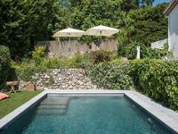 French property for sale in Cabris, Alpes-Maritimes - €1,134,000 - photo 10