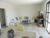 French property for sale in Cabris, Alpes-Maritimes - €1,134,000 - photo 4