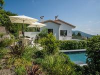 French property for sale in Cabris, Alpes-Maritimes - €1,134,000 - photo 3