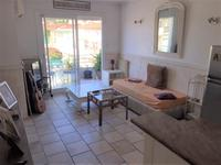 French property for sale in Nice, Alpes-Maritimes - €246,500 - photo 3
