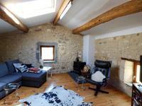 Maison à vendre à Virollet en Charente-Maritime - photo 6