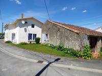 Maison à vendre à Virollet en Charente-Maritime - photo 7