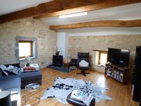 Maison à vendre à Virollet en Charente-Maritime - photo 1