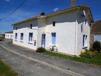 Maison à vendre à Virollet en Charente-Maritime - photo 8