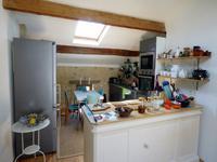 Maison à vendre à Virollet en Charente-Maritime - photo 3
