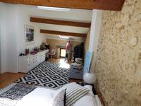 Maison à vendre à Virollet en Charente-Maritime - photo 5