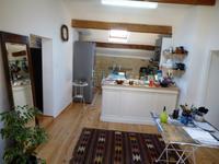 Maison à vendre à Virollet en Charente-Maritime - photo 2