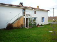 Maison à vendre à Virollet en Charente-Maritime - photo 9