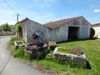 Maison à vendre à Virollet en Charente-Maritime - photo 4