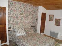 French property for sale in Baffie, Puy-de-Dôme - €231,000 - photo 5