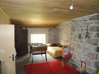 French property for sale in Baffie, Puy-de-Dôme - €231,000 - photo 6