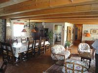 French property for sale in Baffie, Puy-de-Dôme - €231,000 - photo 3