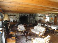 French property for sale in Baffie, Puy-de-Dôme - €231,000 - photo 2
