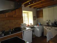 French property for sale in Baffie, Puy-de-Dôme - €231,000 - photo 4