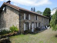 maison à vendre à Baffie, Puy-de-Dôme, Auvergne, avec Leggett Immobilier