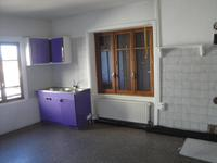 French property for sale in Viverols, Puy-de-Dôme - €99,900 - photo 5