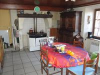 French property for sale in Viverols, Puy-de-Dôme - €99,900 - photo 4