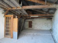 French property for sale in Viverols, Puy-de-Dôme - €99,900 - photo 8