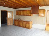French property for sale in Viverols, Puy-de-Dôme - €99,900 - photo 3