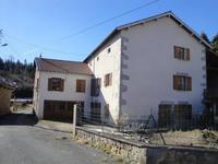 French property, houses and homes for sale inViverolsPuy-de-Dôme Auvergne