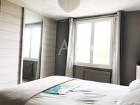 maison à vendre à Rochefort, Charente-Maritime, Poitou-Charentes, avec Leggett Immobilier