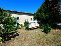French property for sale in Saint Ciers Du Taillon, Charente-Maritime - €70,500 - photo 10