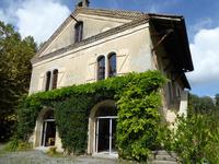 French property, houses and homes for sale inBayonnePyrénées-Atlantiques Aquitaine