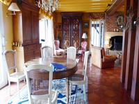 French property for sale in Bellerive Sur Allier, Allier - €492,000 - photo 2