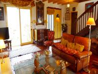French property for sale in Bellerive Sur Allier, Allier - €492,000 - photo 6