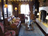 French property for sale in Bellerive Sur Allier, Allier - €492,000 - photo 5