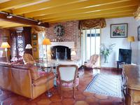 French property for sale in Bellerive Sur Allier, Allier - €492,000 - photo 9