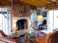French property for sale in Bellerive Sur Allier, Allier - €492,000 - photo 4
