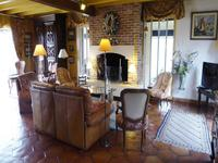 French property for sale in Bellerive Sur Allier, Allier - €492,000 - photo 3