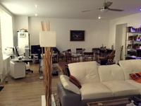 French property for sale in Nice, Alpes-Maritimes - €318,000 - photo 2