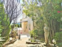 French property for sale in Vence, Alpes-Maritimes - €1,290,000 - photo 3