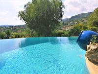 French property for sale in Vence, Alpes-Maritimes - €1,290,000 - photo 4