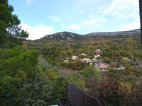 Maison à vendre à Bargemon, Var, Provence-Alpes-Côte d'Azur, avec Leggett Immobilier