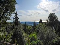 French property for sale in Cabris, Alpes-Maritimes - €950,000 - photo 9