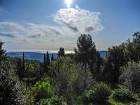 French property for sale in Cabris, Alpes-Maritimes - €950,000 - photo 8