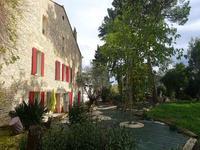 maison à vendre à Perpignan Sud, Pyrénées-Orientales, Languedoc-Roussillon, avec Leggett Immobilier