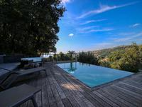 French property for sale in Nice, Alpes-Maritimes - €1,650,000 - photo 7