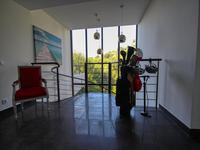 French property for sale in Nice, Alpes-Maritimes - €1,650,000 - photo 5